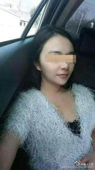 熟女人妻亚洲情色淫淫网-