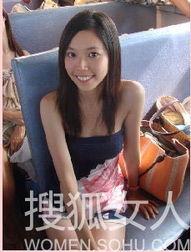 实拍台湾大学美女校花的真实生活