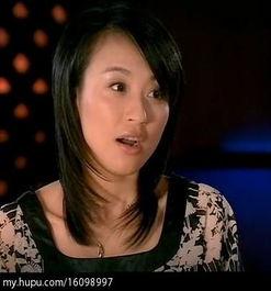 jo,饰演者:王文娜,子乔弃用小布换陆展博泡到的第一位美女,航空...