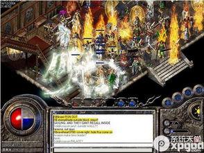 盛大传奇客户端下载盛大传奇客户端下载完整版十周年版 343游戏