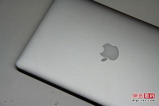 2017款MacBook Air将成为史上最便宜Mac电脑