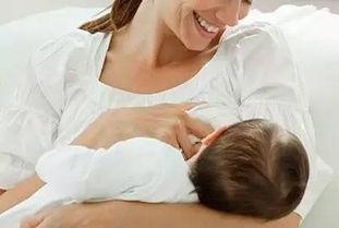 庸少-乳汁的多少,取决于乳腺的结构和数量,虽然有些乳房大的人,可能乳...