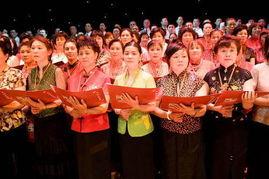 2008相约中国节墨尔本春节文艺晚会