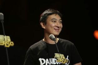日前,据知情人士爆料称,王思聪将原本关系不错的某直播平台CEO马...