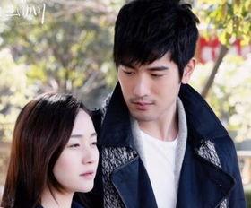 胤川和rara是恋人吧-随着电视剧《遇见王沥川》的电视剧的播出,男女主角高以翔以及焦俊...