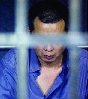 少女遭生父绑架5年被 验处 禽兽父... 扬州11岁女孩生子,而涉嫌强奸性...
