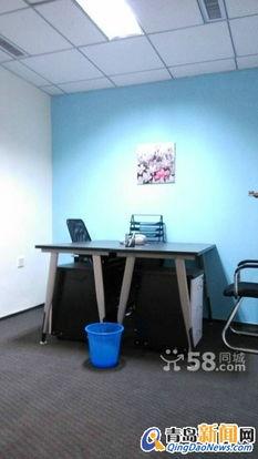 提供市南多选小户型办公室非中介