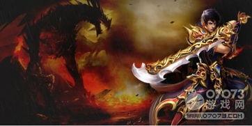 ...激情澎湃的远古神魔传说,跨越时空去感知那史诗级的战争篇章,甚...