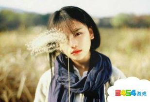 风花雪月依然爱你于蓝小说免费试读_风花雪月依然爱你小说完整版风...