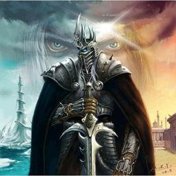 争霸 魔兽 重生   免费   魔兽争霸之称霸异界