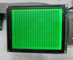 160 128液晶模块 LCD液晶屏