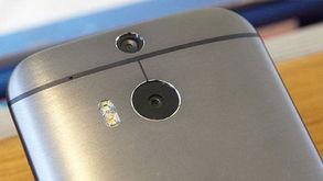 ...镜头表现如何 HTC M8与竞品拍照对比-数码