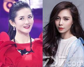 张若昀和唐艺昕将出席金鹰节,所以,这次金鹰节这两位是要同框了. ...
