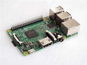 ...Win10电脑树莓派3评测 一次近乎完美的升级