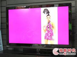 康佳LED46MS92DC液晶电视-节后也超值 六款十一热卖液晶TV精选