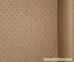 ...裁床透气底纸,真空胶膜