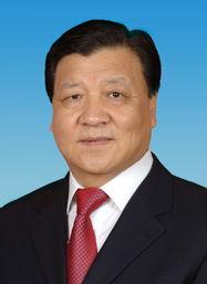 刘云山同志简历   刘云山,男,汉族,1947年7月生,山西忻州人,...