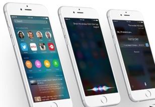 iOS9.2怎么样 苹果6S升级iOS9.2后还卡吗