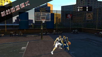 NBA2K16无限金币下载 NBA2K16无限技能点安卓版下载v0.0.21 96u手...