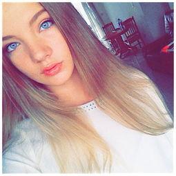 美女啪啪的照片wwwlutubcom-俄13岁美少女成日本知名服装品牌代言人 高清组图