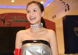 亚洲图片区偷拍自拍图片|亚洲成 人网站图片|亚洲最大成人色情网站-国...