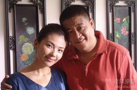 妻子叫我上丈娘-刘涛等众多实力演员,一起打造了一段女婿和丈母娘之间的亲情故事....