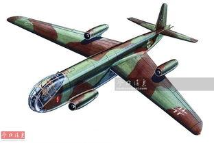 翼匣- 近日,俄罗斯SAT-KB公司公布了一组该公司研发的SR-10教练机试飞...