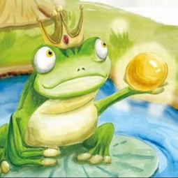 怎样做大脸青蛙王子抱枕