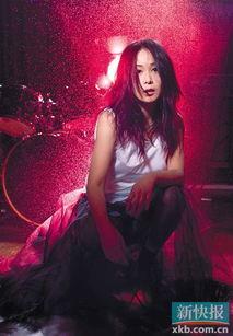 激情五月性视频在线wwwmikifancom-好久不见!   阔别广州舞台五年之久,12月26日