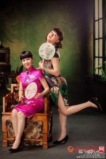 组图 女总攻性感变身 宋仲基和刘涛之间做个抉择