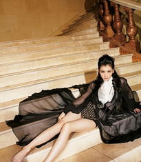 桃谷绘里香av免费观看-徐若瑄并非花瓶或者说单纯的才女,她有清晰的理财头脑.她的最爱是...
