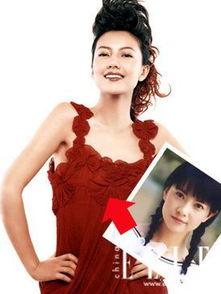 亚洲电影欧美激情少妇熟女-清纯变熟女10女星发型拆招