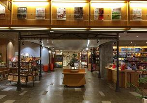 新华书店卖场新年怎么装饰