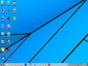 ...TWin7SP1X86 2014马年快速装机版原始部落 win7系统下载,xp系...
