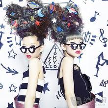 新歌MV赏析 Twinkerbell AMIYA DREAMER S DREAM