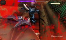 星际战争 评测 操作做成这样怎么射击 安卓游戏频道 97973手游网