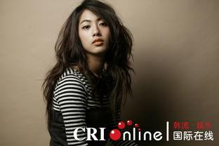亚洲电影欧美激情少妇熟女-潘素英性感半熟女孩儿