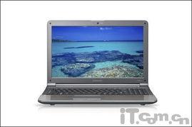 三星RC510-S02-新品降价加促销 市场热卖笔记本盘点