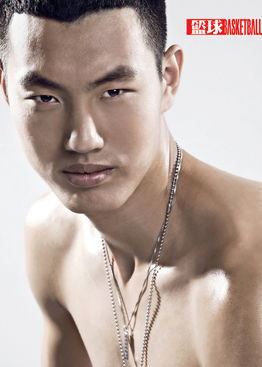 ...川拍半裸写真 北京大男孩爱搞怪