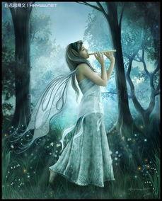 鬼巫物语-妖:今人大意是指动物修炼而成的精怪,如狐妖、树妖等等,古义却是...