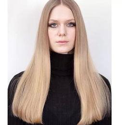 如何让头发长得快 头发长得快的方法