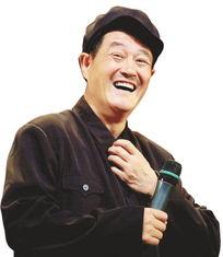 影片所有对白都用武汉话完成,讲述一个父亲进城寻子的感人故事.   ...