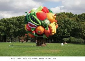 :   上海市徐汇区龙腾大道2555号      上面的这个是村上隆长达18米《...