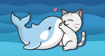 ...节日QQ表情 阿狸QQ表情 兔斯基QQ表情 其他QQ表情 ...--小猫的微信...