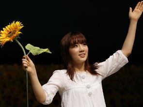 少女时代金泰妍壁纸