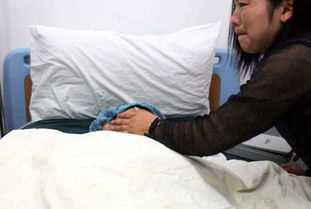 免费看三级做爱片wwwxw970com-6小时55分 李国华变性成功   为   深圳首例变性手术   ,其第二期手术例...
