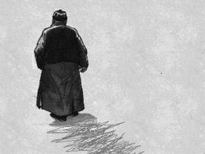 人教社否认 背影 因 违反交规 从语文教材中被删