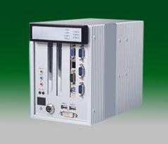 网关产品编号:10016  力通netEasy-1210网关生产商:北京德威特力...