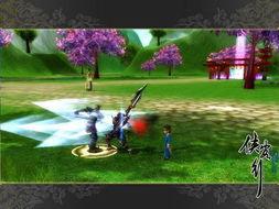 ,剑客有自己的剑道.   作为一个相对均衡的职业,且上手也较简单,...