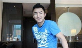33情色网亚洲色图-加拿大色情演员残忍杀害中国留学生 凶手劣迹斑斑已逃至法国